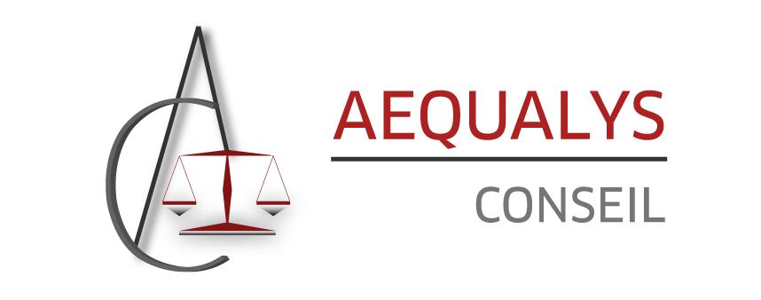 Aequalys Conseil
